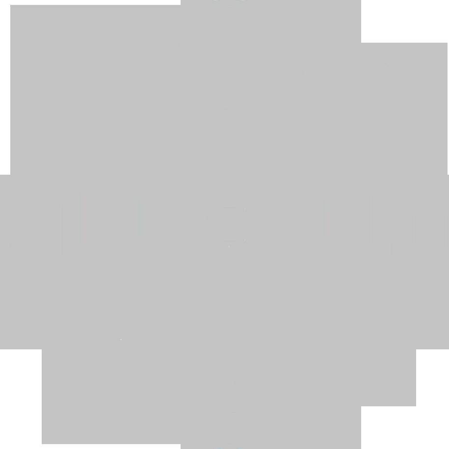 Studio Dott. Pietro Di Fraia