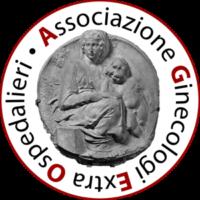 associazione ginecologi