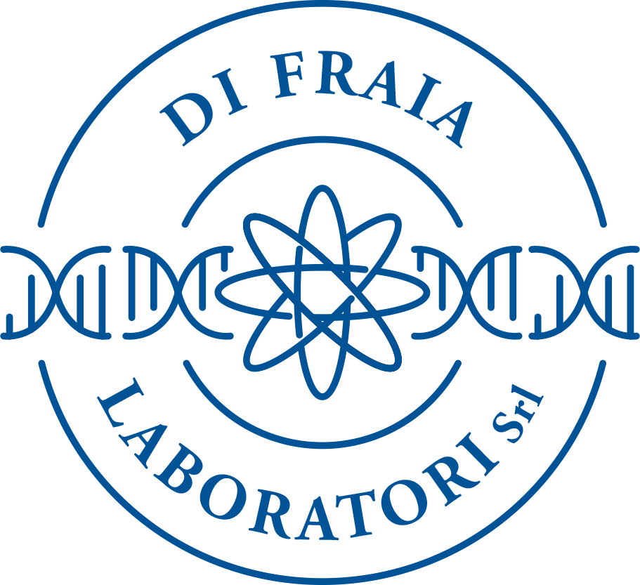 Di Fraia Laboratori